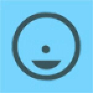 Profile picture for virtualrobert