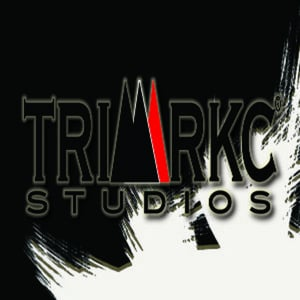Profile picture for TriMarkc Studios L.L.C