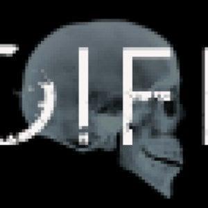 Profile picture for josh steck