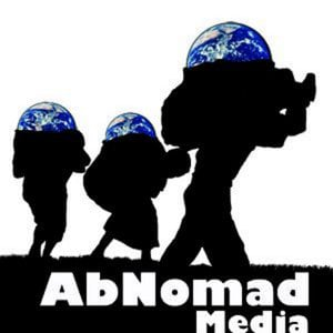 Profile picture for AbNomad Media