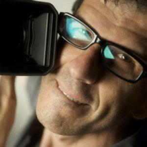 Profile picture for Luca Petrucci