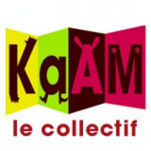 Profile picture for KaAM le collectif