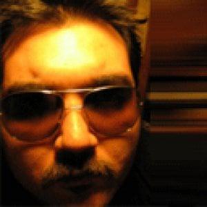 Profile picture for Gurhan Demirel