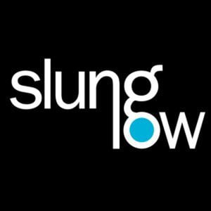 Profile picture for Slung Low