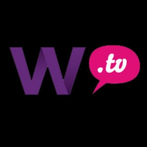 Profile picture for WAAAU.TV