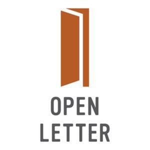 Profile picture for Open Letter Books