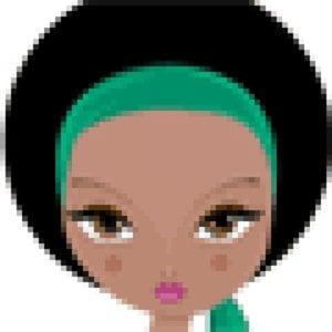 Profile picture for Yurimiku Designs