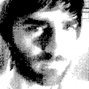 Profile picture for David Pello
