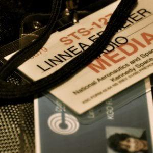 Profile picture for Linnea Edmeier