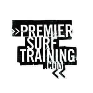 Profile picture for Premier Surf Training