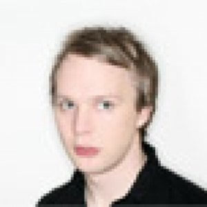 Profile picture for Tor Rauden Källstigen