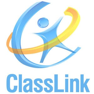 Profile picture for ClassLink