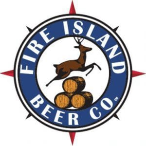 Profile picture for Fire Island Beer Company