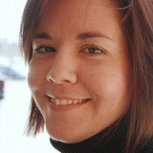 Profile picture for Assertagirl
