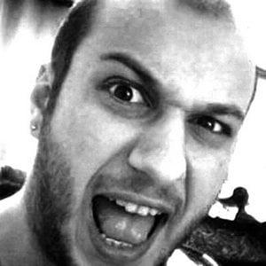 Profile picture for Emre GÜLAS
