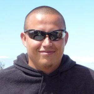 Profile picture for Mauricio Porras