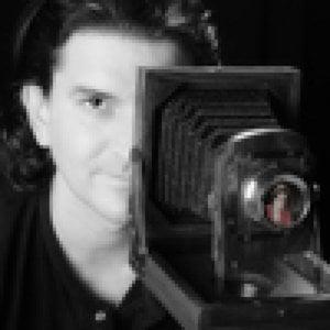 Profile picture for José Ruiz-Foto Montoro