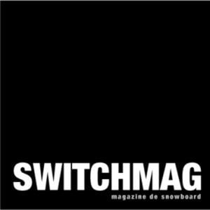 Profile picture for SwitchMag