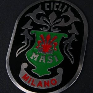 Profile picture for Masi Bicycles
