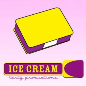 Profile picture for icecream