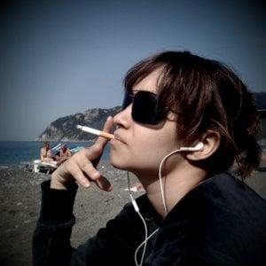 Profile picture for Regiana Queiroz