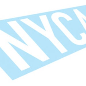 Profile picture for NYCA - grow!
