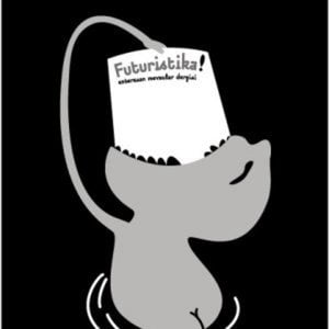 Profile picture for Futuristika