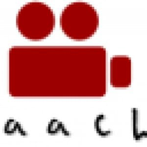 Profile picture for Caachi Films