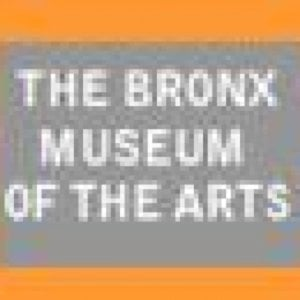 Profile picture for Bronx Museum of the Arts
