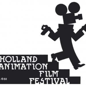 Profile picture for Holland Animation Film Festival