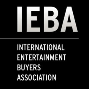 Profile picture for IEBA