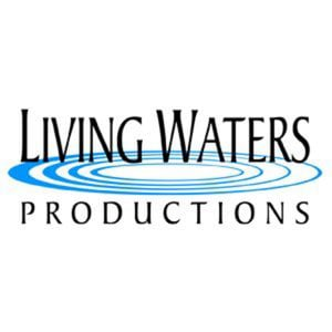Profile picture for Living Waters