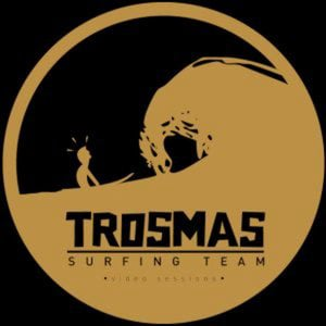 Profile picture for Trosmas Surfing Team