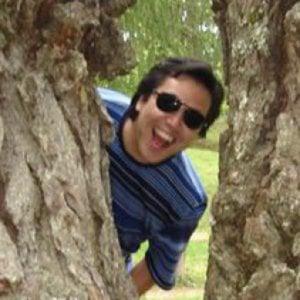 Profile picture for Fernando Outa