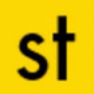 Profile picture for stenza