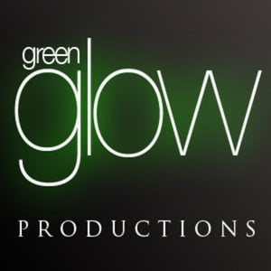 Profile picture for greenglowfilms
