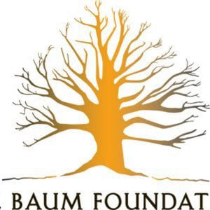 Profile picture for The Baum Foundation (TBF)