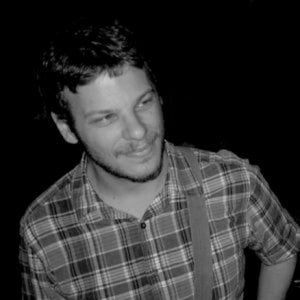 Profile picture for George Smaragdis