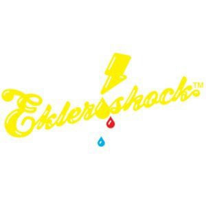 Profile picture for Ekleroshock