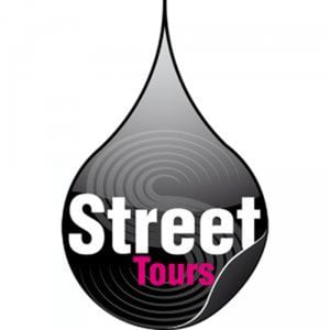 Profile picture for StreetTours