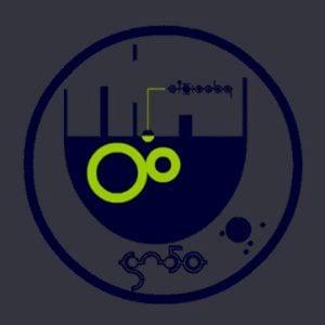 Profile picture for postcinema