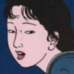 Profile picture for STUDIO1212