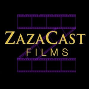 Profile picture for ZazaCast Films