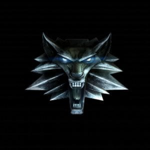 Profile picture for The Witcher Game