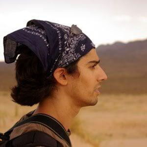 Profile picture for Amit Kapadia