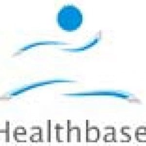 Profile picture for Healthbase
