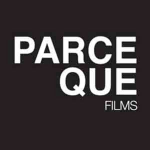 Profile picture for PARCE QUE FILMS