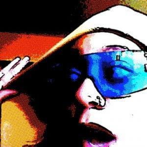 Profile picture for .:.