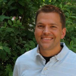 Profile picture for Craig Minch