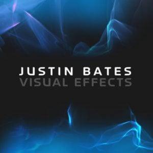 Profile picture for Justin Bates